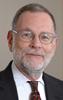 Ronald H. Clark, Ph.D., J.D.
